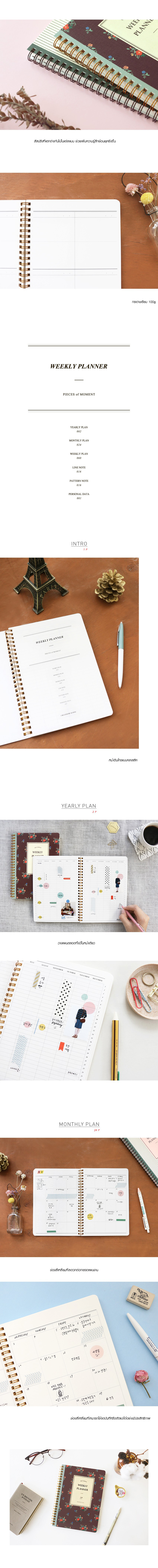 becoming-weekly-planner-2.jpg
