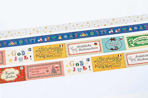 mt-christmas-washi-masking-tape-a-set-3-2012-02.jpg